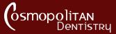Cosmopolitan Dentistry